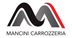 Mancini Carrozzeria